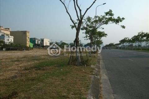 Bán đất biệt thự gần sông Hàn, thích hợp kinh doanh Nhà Hàng Lớn