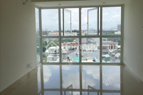 Cần cho thuê lại gấp căn hộ 1PN chung cư Hưng Phát - MT Lê Văn Lương giá chỉ 6,5 triệu