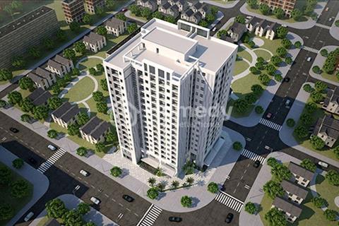 Chính chủ bán căn ngoại giao diện tích 95 m2 dự án South Building Pháp Vân