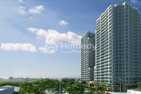 Những chung cư siêu sang có giá đắt đỏ 100 triệu/m2 tại Hà Nội