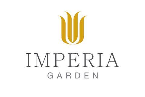 Bán suất ngoại giao Imperia Garden diện tích đa dạng. Giá 29 triệu/m2