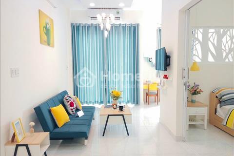 Mua căn hộ giá rẻ hay bạn muốn ở nhà thuê cả đời