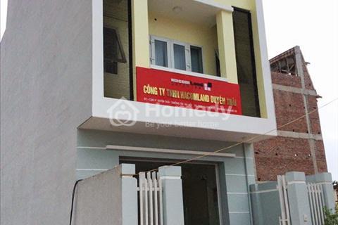 Cần tiền bán gấp biệt thự 1,8 tỷ tại Duyên Thái –Thường Tín – Hà Nội .