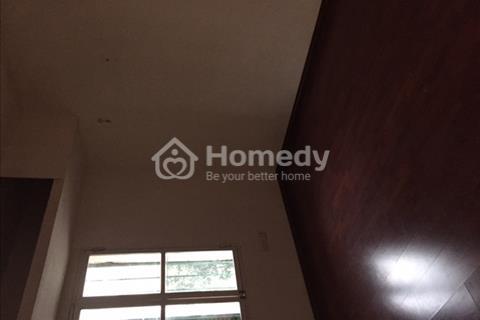 Chính chủ cần bán gấp nhà mặt ngõ phố Đường Đào Tấn, Ba Đình