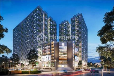Bán căn hộ chung cư dự án Đạt Gia Thủ Đức Tp. Hồ Chí Minh