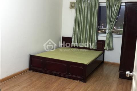 Cho thuê chung cư Vimeco diện tích 88 m2, rộng rãi thoáng mát - 2 buồng ngủ, 2 vệ sinh