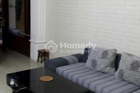 Cần bán nhà đẹp giá giảm sâu phố Xã Đàn 2, diện tích 50 m2, mặt tiền 5m. Giá 5,95 tỷ