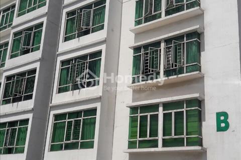 Cần bán căn hộ chung cư Hoàng Anh 1 q7, dt 90m, 2 phòng ngủ, 1,8 tỷ, nhà đẹp, thoáng mát, nhận nhà