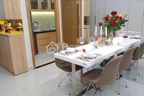 Chủ đầu tư cần bán căn hộ cao cấp Him lam Phú Đông (2pn, 2wc) Phạm Văn Đồng