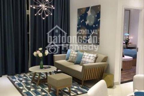 2 suất nội bộ căn hộ 2 phòng ngủ dự án Florita quận 7, giá tốt nhất thị trường