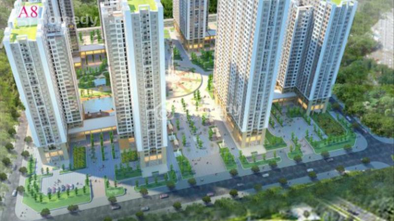 Những điều cần biết khi mua dự án An Bình City. Gặp trực tiếp chủ đầu tư - 1