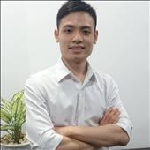 Hùng Sơn