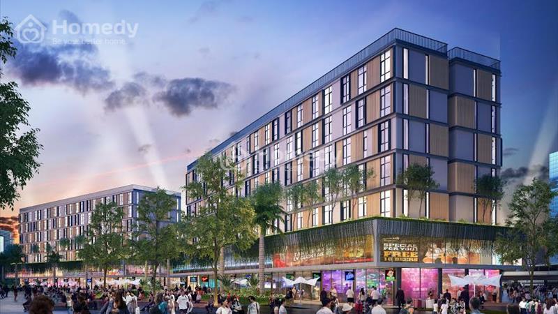 Mỡ bán căn hộ view trực diện biển Đà Nẵng. Ckết 12%/8 năm, LS vay 0%,  - 2