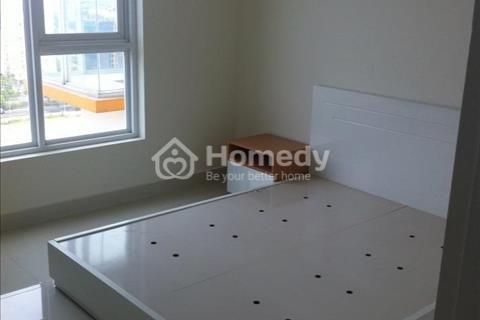 Cho thuê chung cư Terra Rosa, H. Bình Chánh 183m, 4 PN, 8 triệu/tháng, nội thất