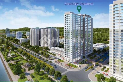 Bạn muốn mua căn hộ view biển tại thành phố Hạ Long với giá rẻ ?
