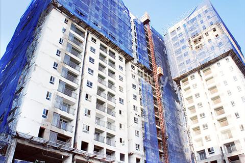 Cần tiền bán lại shophouse căn hộ Melody Residences, MT đường Âu Cơ giá chỉ 26 triệu/m2