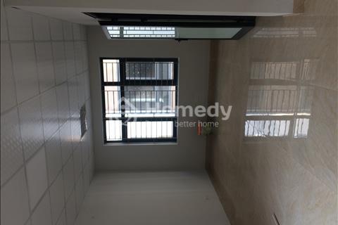 Cho thuê nhà Mễ Trì Thượng, NTL, 83m2 x 5 tầng
