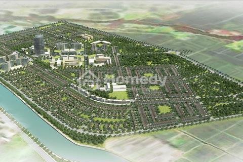 Hàng từ chủ đầu tư - đất Mỹ Gia trung tâm thành phố Nha Trang cho vay 70% - cách biển 2,5 km