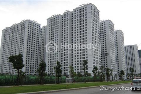 Bán lại căn góc số 02 - 99,5 m2, 3 phòng ngủ - Tòa T9 chung cư Times City