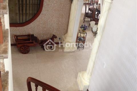 Bán tòa nhà mặt tiền 102 đường Phan Anh, quận Tân Phú, giá 14 tỷ