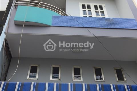 MT Minh Phụng quận 11, 4x14m lửng 2 lầu ST thiết kế đẹp 8,6 tỷ