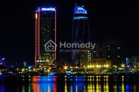 Định cư nước ngoài, chính chủ cần bán khách sạn 7 tầng đường Trần Hưng Đạo đối diện Novotel.