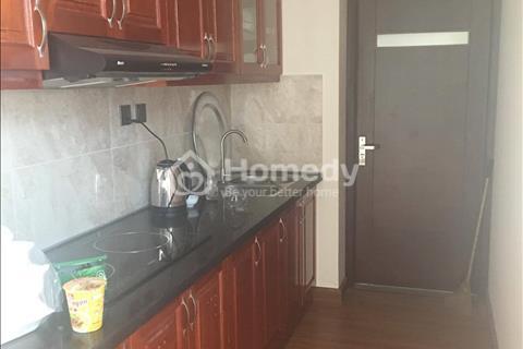 Cho thuê căn hộ chung cư cao cấp Home City 177 Trung Kính 72m2 giá 11 triệu/ tháng
