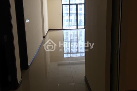 Bán căn 3 phòng ngủ giá rẻ nhất R03 Royal City view quảng trường, phòng thiết kế vuông đẹp
