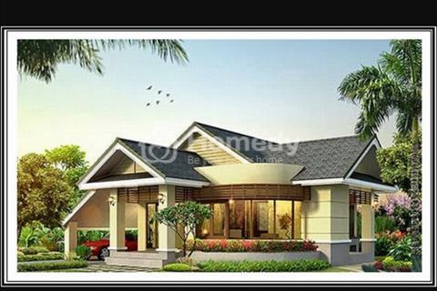 Cần bán gấp căn hộ chung cư Đặng Xá, Gia Lâm, Hà Nội