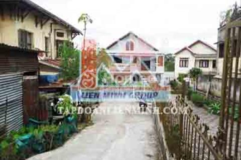 Nhà rộng cho thuê tiện kinh doanh đường Nguyễn Viết Xuân Đà Lạt - Bất Động Sản Liên Minh
