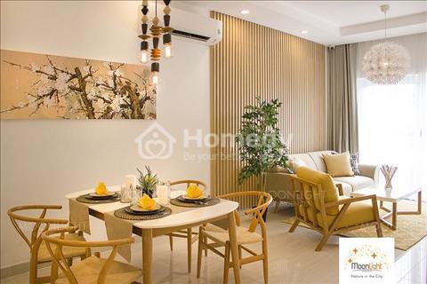 Chỉ 400 triệu sở hữu ngay căn hộ mặt tiền đường Kinh Dương Vương, CĐT Hưng Thịnh