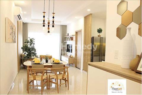 Chuẩn bị mở bán căn hộ cao cấp ngay 510 Kinh Dương Vương chỉ với 400 triệu