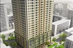 Chung cư An Bình Tower Cổ Nhuế là dự án nhà ở xã hội có quy hoạch hạ tầng đồng bộ, hướng đến đối tượng khách hàng có thu nhập trung bình và thấp.