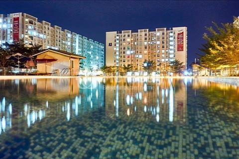Bán căn hộ EHome3 giá 800 triệu ở mặt tiền Võ Văn Kiệt!!
