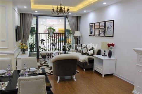 Bán chung cư Hà Nội Landmark 51 giá chỉ từ 20 triệu/ m2