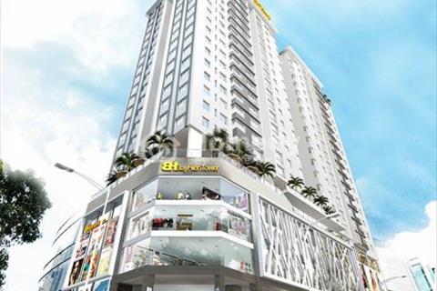 Sạp thương mại Bảy Hiền Tower chỉ với 770 triệu