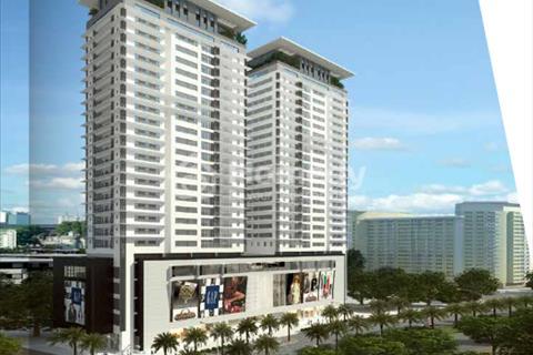 15 suất ngoại giao tầng 6,8,10,15,16,19,21 dự án Hacc1-Times Tower Lê Văn Lương. Không ở đâu rẻ hơn
