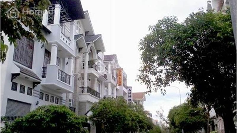 Shophouse Saigon Mia chỉ 5,8 tỷ/căn - Mở bán với chính sách tốt nhất - 5