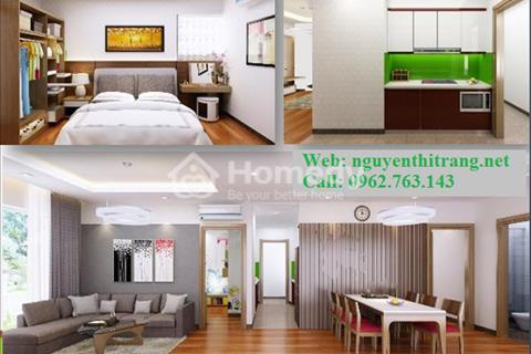 Tìm đâu ra căn hộ cao cấp diện tích 71 m2 giá 1,6 tỷ - Full nội thất, có bể bơi, sân bóng?