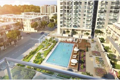 Chung cư Green Bay Premium Hạ Long - Điểm dừng chân hoàn hảo