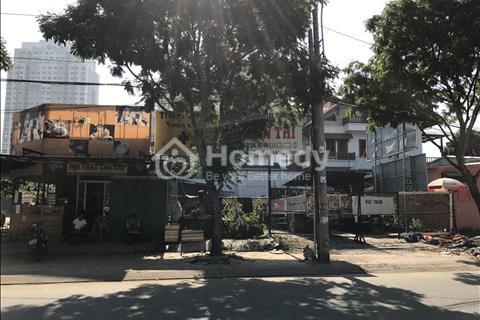 2 Mặt tiền đường Nguyễn Văn Hưởng và đường số 66
