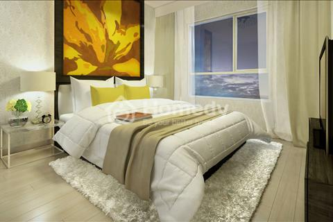 Cần bán căn hộ Imperia, 3pn, diện tích 135m2, có nội thất, giá 4 tỷ