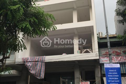 Nhà đẹp 2MT miễn chê Phan Xích Long, PN, 100 Tr/tháng  Kết cấu: Nhà 2MT hoành tráng, 7x12m, tổng DT
