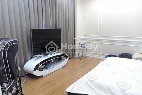 Cho thuê khách sạn Hưng Phước đường lớn giá 3400 usd/tháng