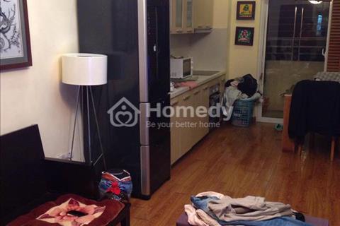 Bán gấp căn chung cư khu AD 60 m2 đã có sổ đỏ chính chủ - đầy đủ nội thất cao cấp giá rẻ
