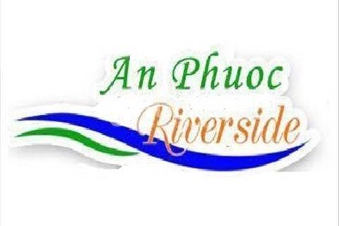 Đất nền khu dân cư An Phước Riverside