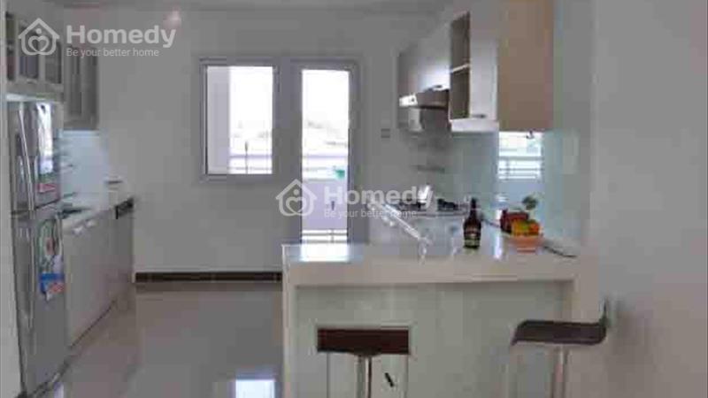 Căn hộ Happy City Nguyễn Văn Linh nhận nhà ở liền 1,7 tỷ/căn 100,5 m2 - 3
