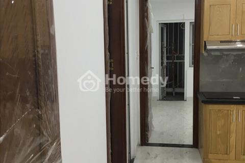 Cơ hội duy nhất mua căn hộ chung cư Hoa Lư diện tích 48 - 54 m2 (2 phòng ngủ, 2WC). Gía từ 1,25 tỷ