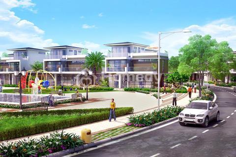 Tổng hợp các dự án đất nền nổi bật tỉnh Đồng Nai