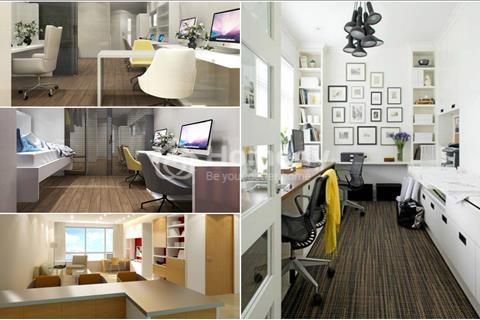 Bán gấp suất nội bộ căn hộ Tân Phước, 4 mặt tiền đường Lý Thường Kiệt, chỉ 1,1 tỷ/căn